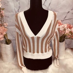 Honey Belle Blouse 👚